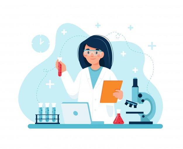 Biostatistics Analysis Help