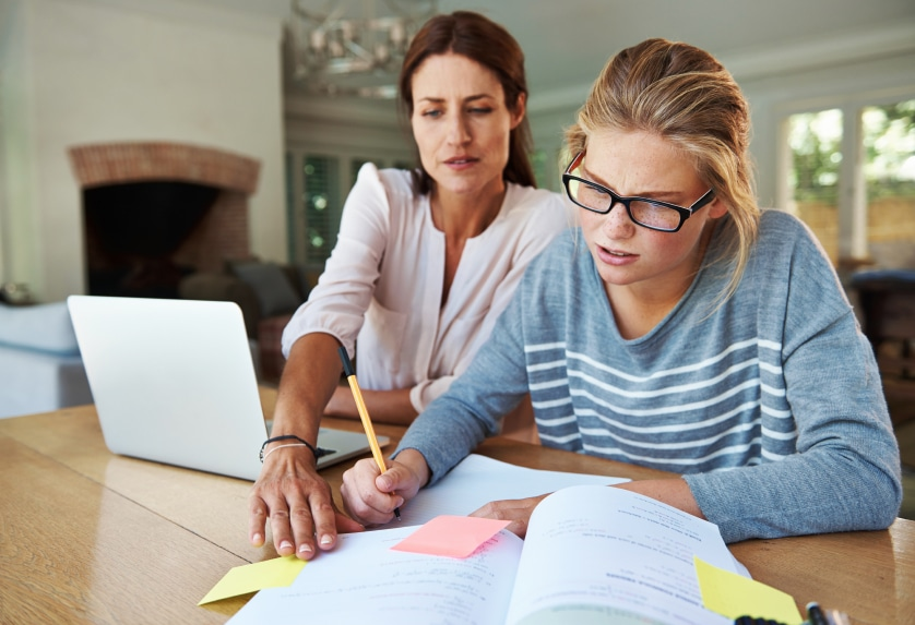 Writing a business plan alberta image 1