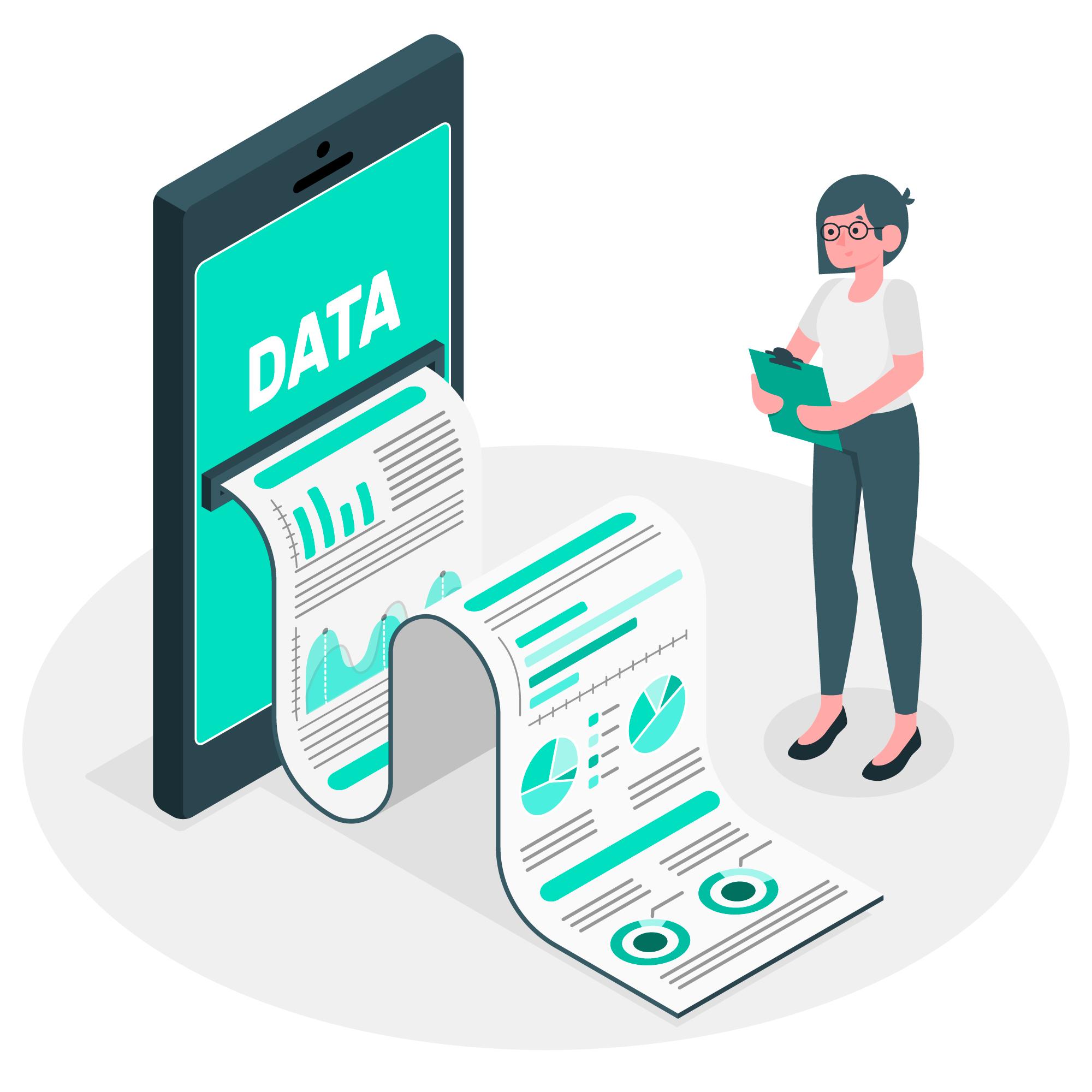 Statistical Data Analysis Help